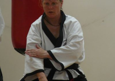 black-belt-camp-2