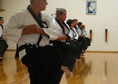 black-belt-camp-1