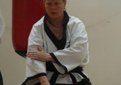 black-belt-camp-2