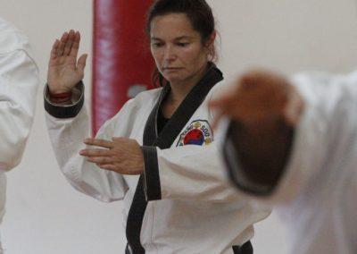 black-belt-grading-1