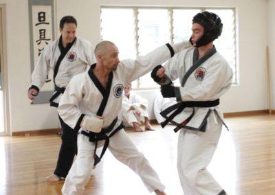 black-belt-grading-2