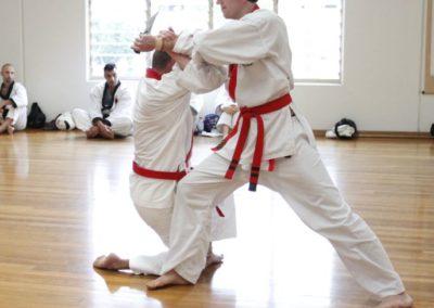 black-belt-grading-3