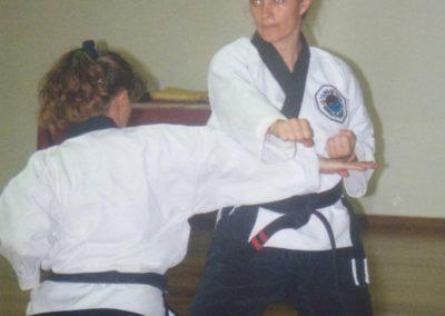 black-belt-grading-4
