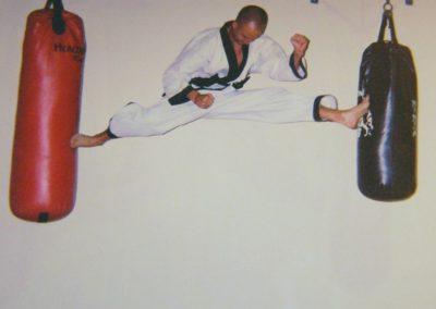 kicking-1
